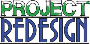 Project Redesign