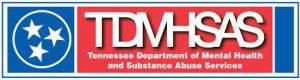 TDMHS