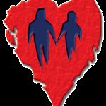 Mending_Hearts_Logo