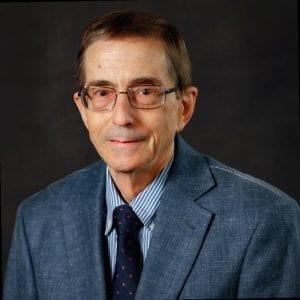 Jim Thiltgen