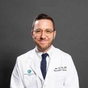 Dr. Matthew Katz